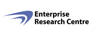Enterprise Research Centre