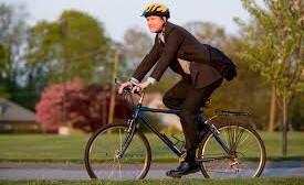 BiketoWork2