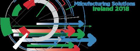 manufacturing-logo